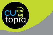 CUtopia