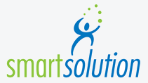 smartsolution