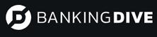 bankingdive.jpg