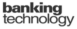 bankingtechnology.jpg