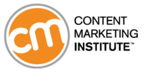 contentmarketinginstitute.jpg
