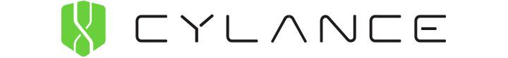 cylance.jpg
