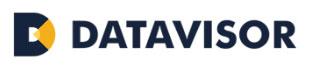 Datavisor