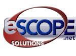 eScope