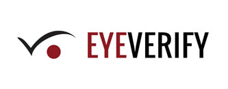 Eye Verify
