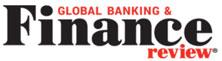 globalbanking.jpg