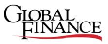 globalfinance.jpg