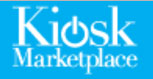 Kiosk Marketplace