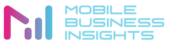 mobilebusinessinsights.jpg
