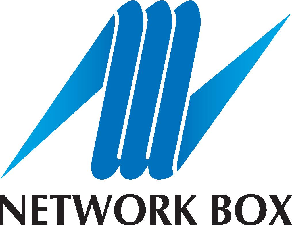 NetworkBox