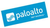 paloaltonetworks.jpg