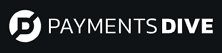 paymentsdive.jpg