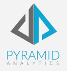 pyramidanalytics.jpg
