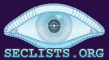 seclists.jpg