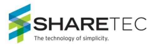 sharetec.jpg