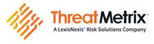 threatmetrix.jpg